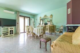 Image No.5-Villa / Détaché de 3 chambres à vendre à Croce