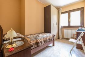 Image No.11-Villa / Détaché de 3 chambres à vendre à Croce