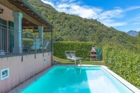 Image No.12-Villa / Détaché de 3 chambres à vendre à Croce