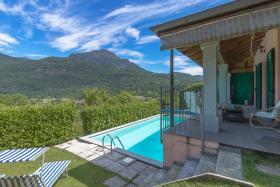 Image No.15-Villa / Détaché de 3 chambres à vendre à Croce