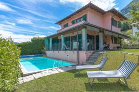 Image No.18-Villa / Détaché de 3 chambres à vendre à Croce