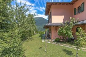 Image No.20-Villa / Détaché de 3 chambres à vendre à Croce