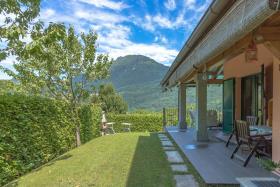 Image No.7-Villa / Détaché de 3 chambres à vendre à Croce