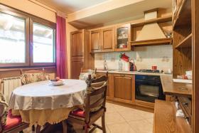 Image No.9-Villa / Détaché de 3 chambres à vendre à Croce