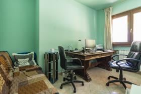 Image No.16-Villa / Détaché de 3 chambres à vendre à Croce