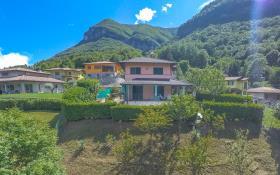 Image No.21-Villa / Détaché de 3 chambres à vendre à Croce