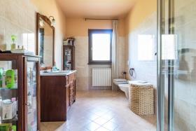 Image No.17-Villa / Détaché de 3 chambres à vendre à Croce