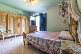 Image No.10-Villa / Détaché de 3 chambres à vendre à Croce