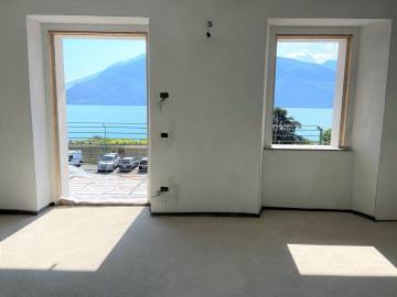 Appartamenti-in-Vendica-Lago-di-Como