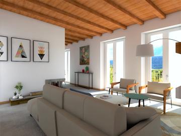 Appartamenti-a-Menaggio