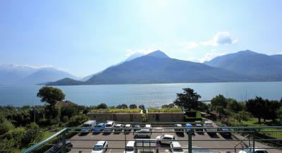 Appartamento-con-piscina-lago-di-como
