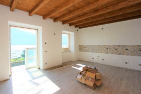 Image No.5-Appartement de 1 chambre à vendre à Pianello Del Lario