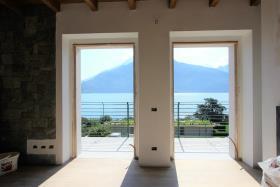 Image No.6-Appartement de 1 chambre à vendre à Pianello Del Lario