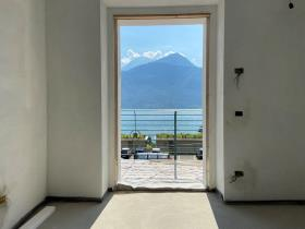 Image No.10-Appartement de 1 chambre à vendre à Pianello Del Lario