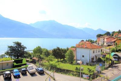 Investimento-lago-di-Como