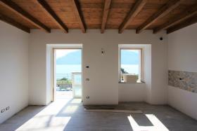 Image No.13-Appartement de 1 chambre à vendre à Pianello Del Lario