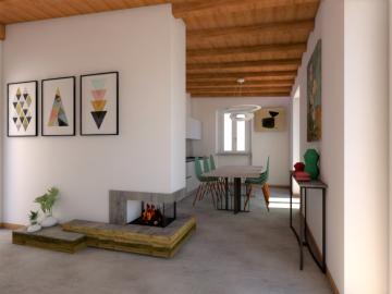 Pianello-del-lario-appartamenti
