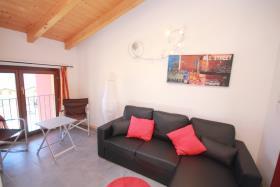 Image No.1-Appartement de 2 chambres à vendre à Musso