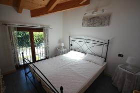 Image No.5-Appartement de 2 chambres à vendre à Musso
