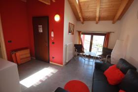 Image No.3-Appartement de 2 chambres à vendre à Musso