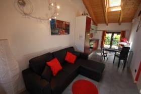 Image No.8-Appartement de 2 chambres à vendre à Musso