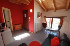 Image No.9-Appartement de 2 chambres à vendre à Musso