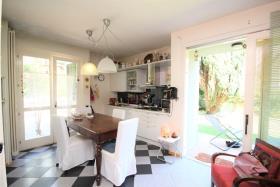 Image No.6-Maison de 3 chambres à vendre à Dongo