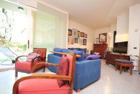 Image No.4-Maison de 3 chambres à vendre à Dongo