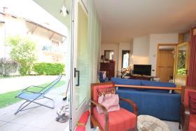 Image No.3-Maison de 3 chambres à vendre à Dongo
