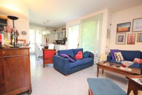 Image No.1-Maison de 3 chambres à vendre à Dongo
