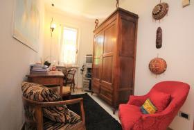 Image No.12-Maison de 3 chambres à vendre à Dongo