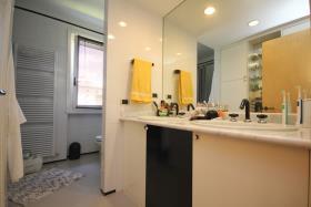Image No.13-Maison de 3 chambres à vendre à Dongo