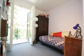 Image No.11-Maison de 3 chambres à vendre à Dongo