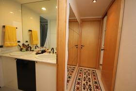 Image No.14-Maison de 3 chambres à vendre à Dongo
