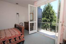 Image No.9-Maison de 3 chambres à vendre à Dongo