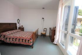 Image No.8-Maison de 3 chambres à vendre à Dongo