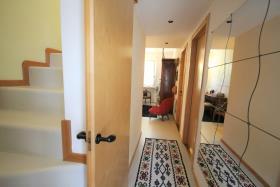 Image No.15-Maison de 3 chambres à vendre à Dongo