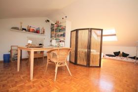 Image No.16-Maison de 3 chambres à vendre à Dongo