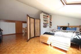 Image No.17-Maison de 3 chambres à vendre à Dongo