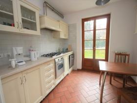 Image No.2-Maison / Villa de 4 chambres à vendre à Griante