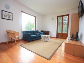 Image No.5-Maison / Villa de 4 chambres à vendre à Griante