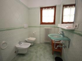 Image No.6-Maison / Villa de 4 chambres à vendre à Griante