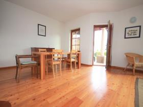 Image No.7-Maison / Villa de 4 chambres à vendre à Griante