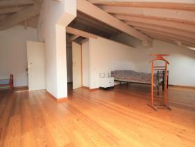 Image No.8-Maison / Villa de 4 chambres à vendre à Griante