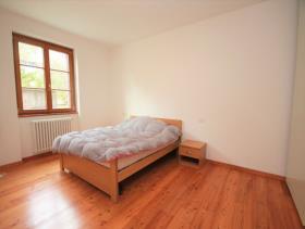 Image No.9-Maison / Villa de 4 chambres à vendre à Griante