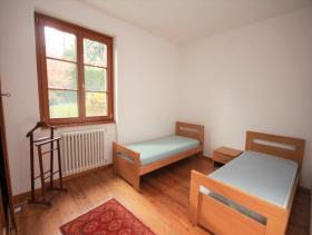 Image No.10-Maison / Villa de 4 chambres à vendre à Griante