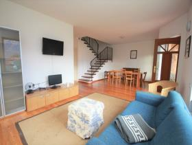Image No.1-Maison / Villa de 4 chambres à vendre à Griante