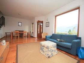 Image No.12-Maison / Villa de 4 chambres à vendre à Griante