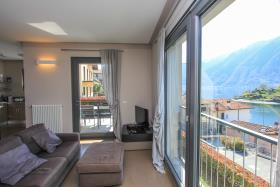 Image No.4-Appartement de 3 chambres à vendre à Tremezzina