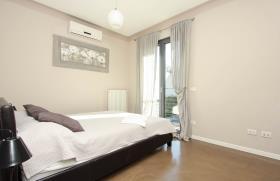 Image No.7-Appartement de 3 chambres à vendre à Tremezzina